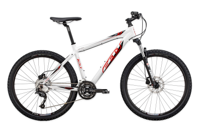 Bike Best Png PNG Images