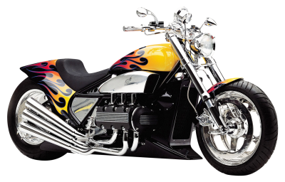 Clipart Photos PNG Bike PNG Images