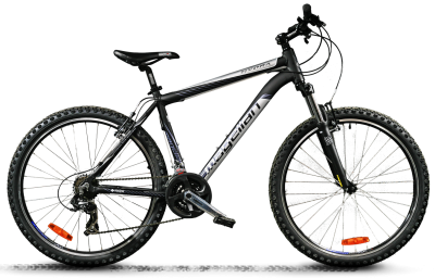 Download Bike PNG PNG Images