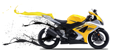 Icon PNG Bike PNG Images