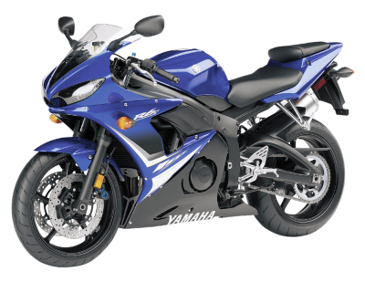 Image Bike HD PNG Images
