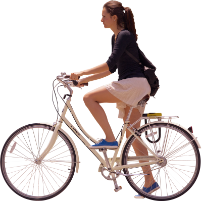 Photos Bike PNG Images