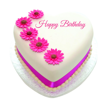 Enjoyable Download Birthday Cake Free Png Transparent Image And Clipart Funny Birthday Cards Online Alyptdamsfinfo