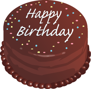 New Happy Birthday Cake Png Images