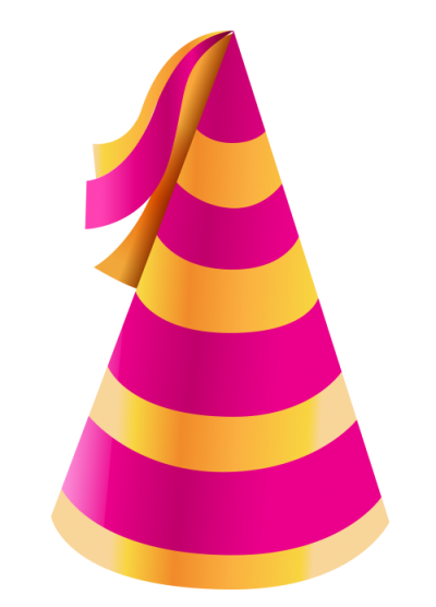 Party Hat Png PNG Images