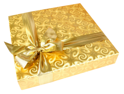 Birthday, Bow, Gift, Giftbox, Birthday Present Png Transparent PNG Images