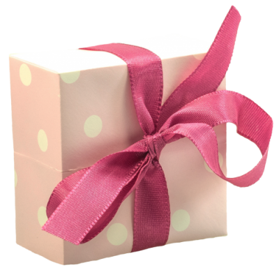 Gift Box Png Transparent Images