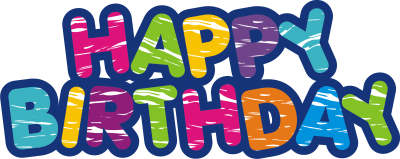 Birthday Hd Photo PNG Images