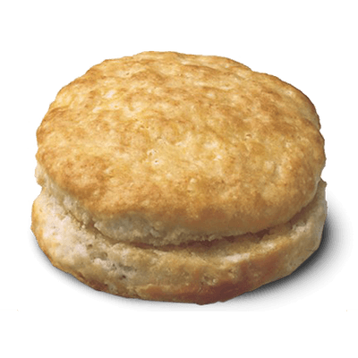 Biscuit Butter Transparent Png PNG Images