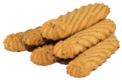 Biscuit Photo PNG Images