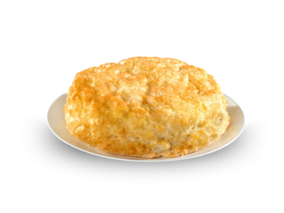 Biscuits Archives, Cream, Biscuit, Fruity, Png