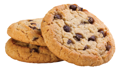 Cookie Png Images