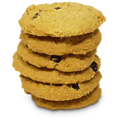 Cookies And Biscuits Transparent Png PNG Images