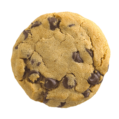 Cookies And Biscuits Transparent Png Image PNG Images