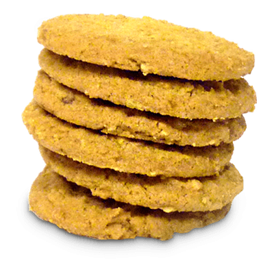 Cookies And Biscuits Transparent Png Images PNG Images