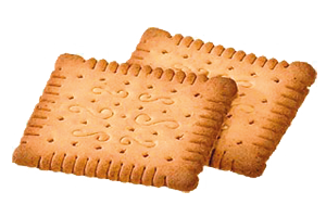 Cream, Biscuit, Fruity, Png Transparent Images