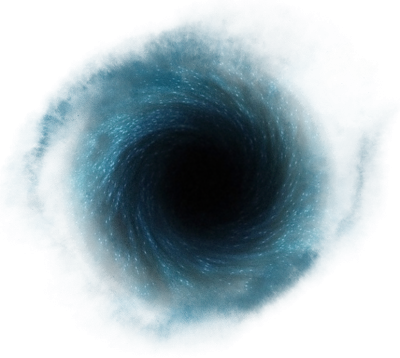 Black Hole Photo Png