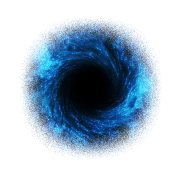 Black Hole Download