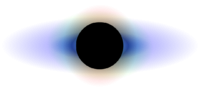 Black Hole File Png