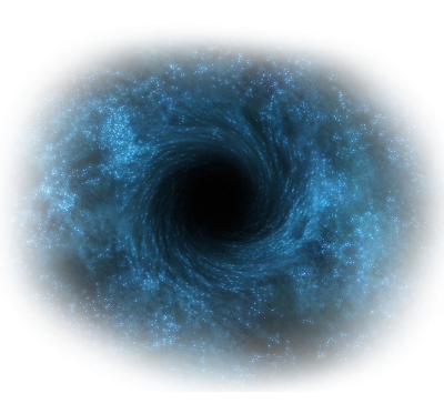 Photo Black Hole