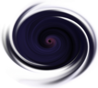 Clipart Black Hole Download