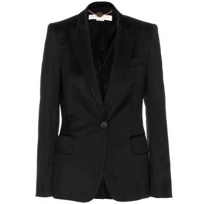 Black, Team, Groom, Suit, Waiter Team, Images PNG Images