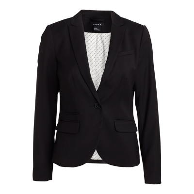 Blazer, Black, Jackets, Women Suit Pictures PNG Images