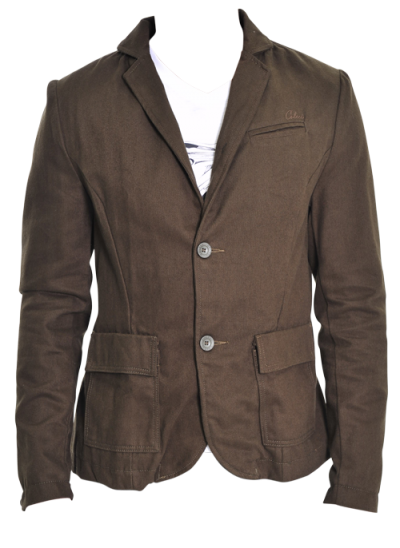 Blazer Masculino Esporte Fino Pictures PNG Images