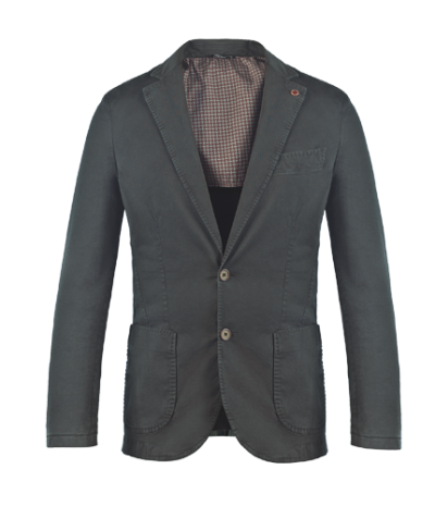 çeket, Takım, Kaban, Blazer, Clothing, Coat, Dress, Fashion, Style, Suit Images