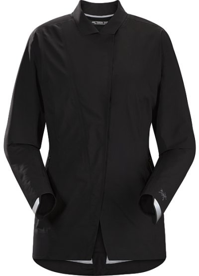 çeket, Takım, Kaban, Blazer, Clothing, Coat, Dress, Fashion, Style, Suit Png