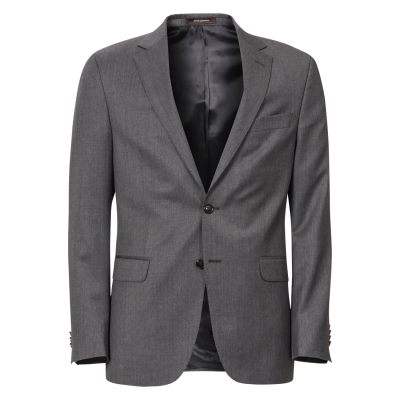Fuego Blazer Pictures PNG Images