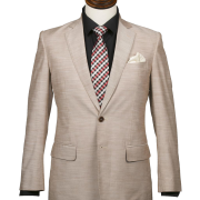 Grey Team Blazer Png Transparent Image