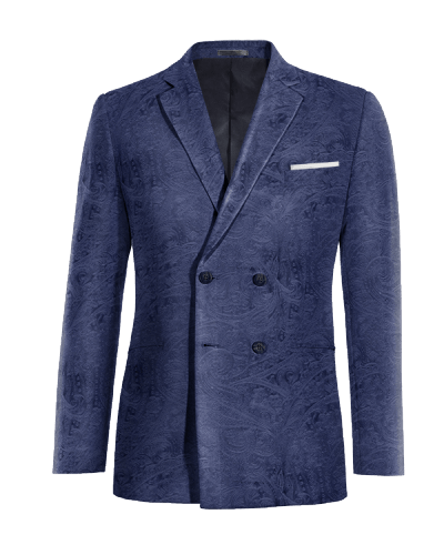 Sport, Top, Coat, Blazer, Clothing, Coat, Dress, Fashion, Style, Suit Blue Png PNG Images