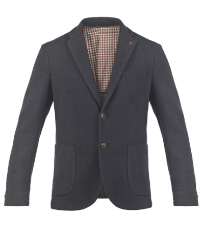 Sport, Top, Coat, Blazer, Clothing, Coat, Dress, Fashion, Style, Suit Photo PNG Images