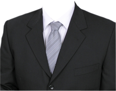 Suits Photoshop Designs Blazer Png PNG Images