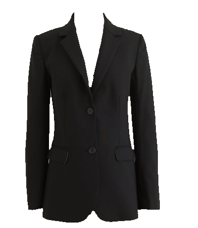 Team, Miscellaneous, Suit, Waiter Team, Special Team, Blazer Png PNG Images