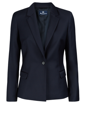 Womens Winter Jackets Blazer Png PNG Images