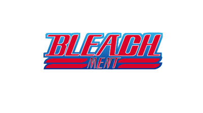 Bleach Free Cut Out PNG Images