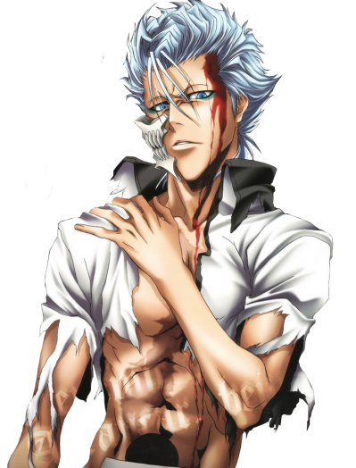 Bleach Free Download Transparent PNG Images