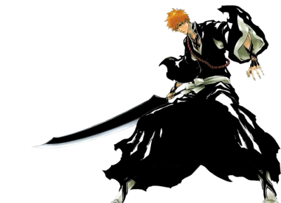 Bleach Wonderful Picture Images PNG Images