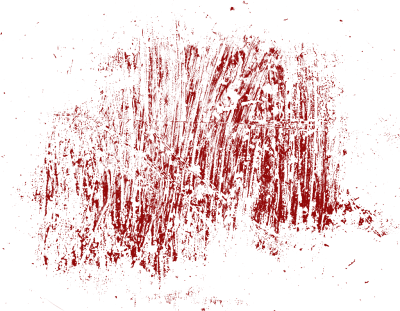 Blood Splatter Free Pictures PNG Images
