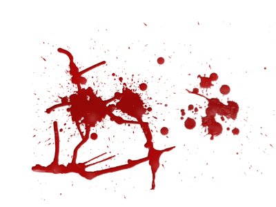 Blood Wonderful Picture Images PNG Images