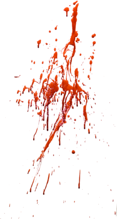 Blood Images PNG PNG Images