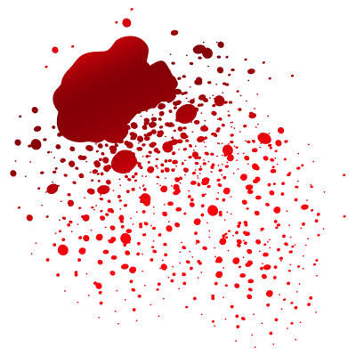 Blood Amazing Image Download PNG Images