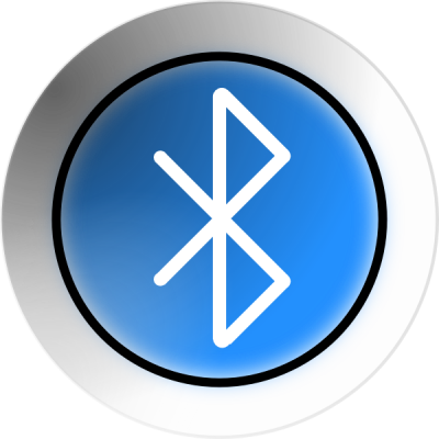Bluetooth High Quality PNG Images