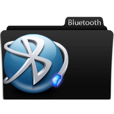 Download Bluetooth Icon File PNG Images