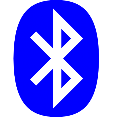 Bluetooth Clipart Hd PNG Images