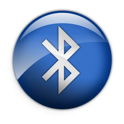 Bluetooth Clipart File PNG Images