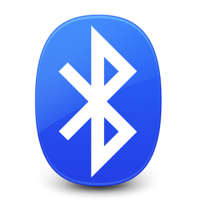 Bluetooth Free Download Transparent PNG Images