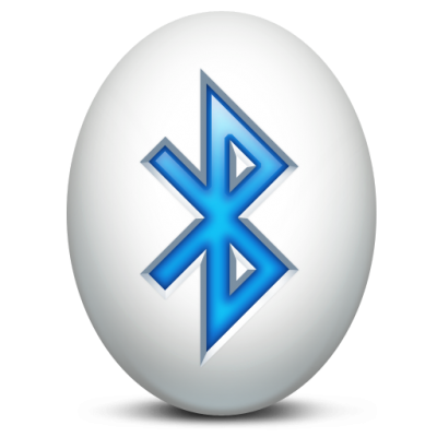 Bluetooth Clipart File 6 PNG Images